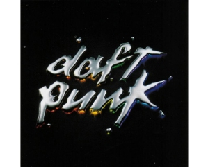 Daft-Punk-Disco-final
